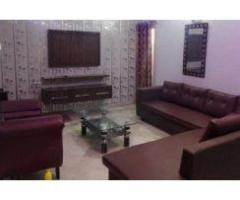 10 Marla Fully Furnished Independent House For Rent In Dha Phase 2 Lahore