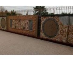 2 KANAL Fully Furnished House With Basement For Rent In DHA Phase 2 Lahore
