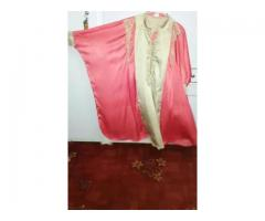 Pink butterfly shirt for sale in good amount