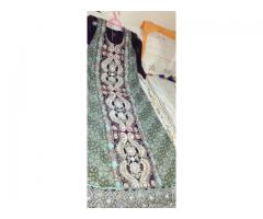Party wear for sale in good amount