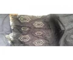 Khaadi stiched trouser FOR sale in good amount