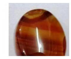Gemstone aqeeq for sale in good amount