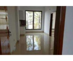 2 Bedroom Flat, New Murree Near Patriata Chair Lift FOR sale in good amount