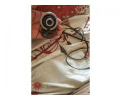 Bravia webcam final 600 is se km nh FOR sale in good amount