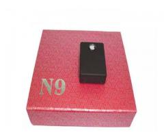 N9 Gsm Audio Surveillance Bug for sale in good amount