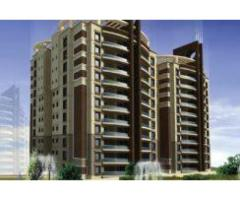 Water Front Executive Residency Islamabad: Flats on easy installments