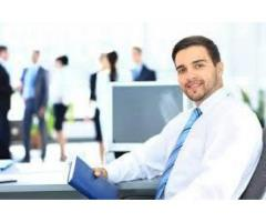 Assistant accountant required with a handsome salary