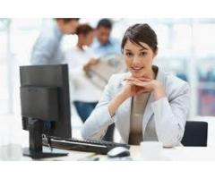 Office Assistant Needed with a handsome salary