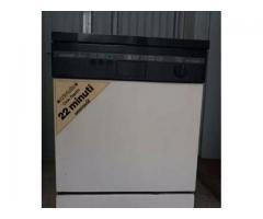 Dish washing machine FOR sale in good amount