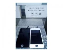 Iphone panels 5S 6G 6S for sale in good price