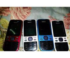 Nokia 2690 for sale in good amount