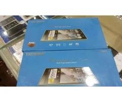 Tichips tablet 1gb 16gb duel sim 3g 12 month warranty for sale