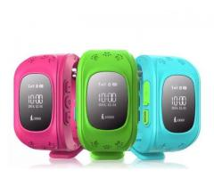 Kids q50 smart watch for sale in good price