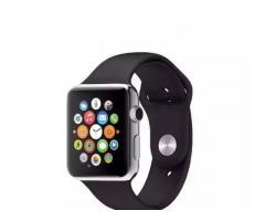 Smart Watch W08 for sale
