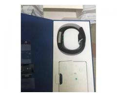 Fitbit Charge 2 brand new just box open for sale in good amount