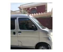 Daihatsu Hijet FOR sale in good amount