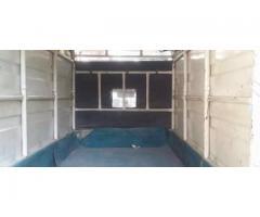 Vans.pikap for sale