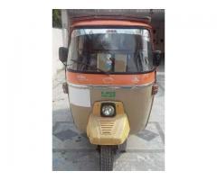 Auto rickshaw siwa For sale in good amount