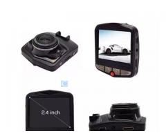 "Latest CAR DVR Cam Recorder Dash Camera ""Lahore Shop"" All Pakistan COD"