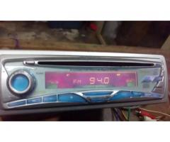 Car tep original Japanese FOR sale in good amount