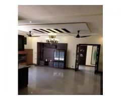 Kanal fll house 1 kanal full house available for rent in bahria town