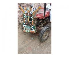 Mfc tractor FOR sale in good price