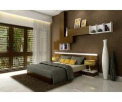 Single Bed Fully Furnished Apartment for sale  Grand Heights Bahria Lahore