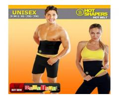 Hot Slimming Belt Sell For all Over In Pakistan|Babatara.Com