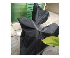 Water Proof Bike Cover FOR sale in good amount
