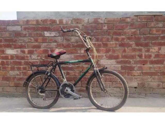 Best Bicycle for 10years kids at cheap price FOR SALE