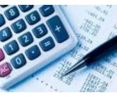 Account Tutor Available for I.Com & B.Com Students WITH a good money