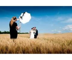 Photography and Video making of Events