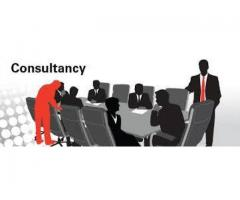 Services Consultancy