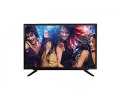 TCL 55″ HD Ready LED TV L 55D2750 (Eid Offer)
