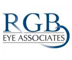 RGB associate