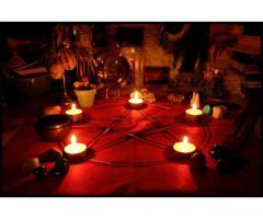 Free Remove Black Magic By Holly Quran 03002251538