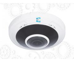 CCTV Camera - Security Servilliance - Night Vision Cameras