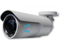 NATIONAL SECURITY SERVICES WITH CCTV CAMERAS - Night Vision Cameras