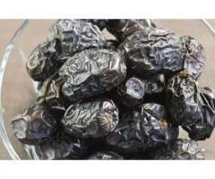 Healthy and tasteful Ajwa dates are available