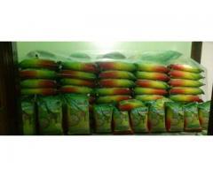 New Zarafa Supreme Rice for sale