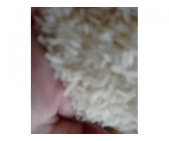 Poniya chawal for sale in good amount