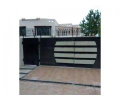 2 Kanal New House in DHA phase 3 Prime Location of DHA FOR rent
