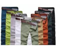 Kings garments Gents Pant for sale in good amount