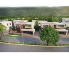 Park View City Islamabad: Residential Plots on easy installments