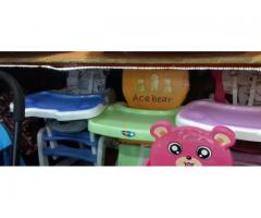 Study table for kids FOR sale in good amount