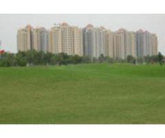 Residential Plot for sale in Zone B DHA Phase 8 Karachi.