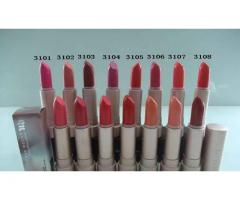 Freedom Makeup London Pro Lipstick - Naked Mattes Collection 12 PCS