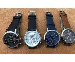 North Sports watches for Men for sale in good amount