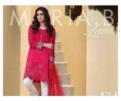 Maria b one of the most hit design FOR sale in good rates