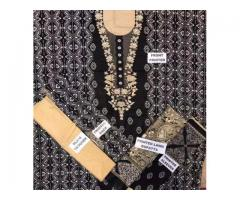 Cambric Printed lawn for sale in good amount
